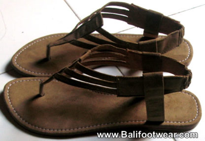 fp5-10-women-sandals-bali-b