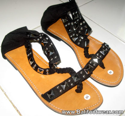 fp5-4-bali-beaded-sandal-suppliers-b