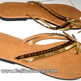 fp5-5-sandal-maker-bali-b