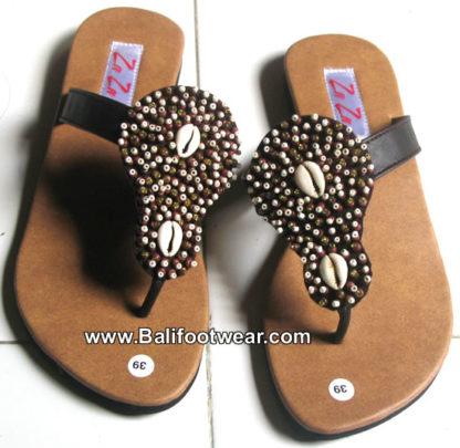fp5-6-sandal-craftsmen-bali-b