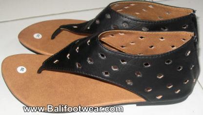 fp5-7-sandal-producer-bali-b