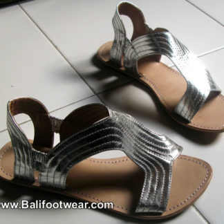fp5-8-ladies-sandals-bali-b