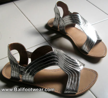 fp5-8-ladies-sandals-bali-b