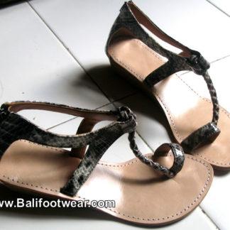 fp5-9-woman-sandals-bali-b